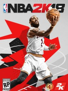 2K-Cover